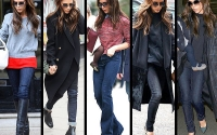 2015 Denim Trends
