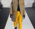 2015 Mens Fashion Trends