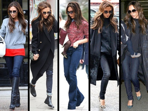 2015 denim trends picture