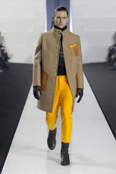 2015 Mens Fashion Trends Picture