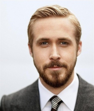 Mens Facial Hair Styles Picture